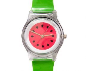 colourful-watermelon-watches-2