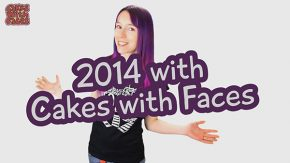 2014-with-cakes-with-faces