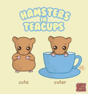 hamsters-in-teacups-500