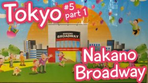 nakano-broadway-video
