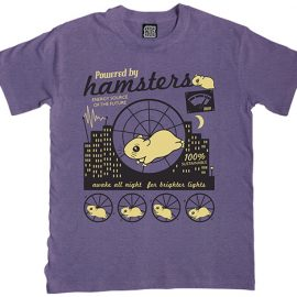 powered-by-hamsters-t-shirt-mens