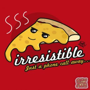 irresistible-pizza
